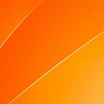 Windows 10の無償アップグレードは2016年7月28日まで