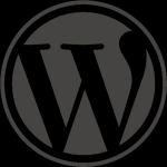 WordPress データベースエラー max_allowed_packet