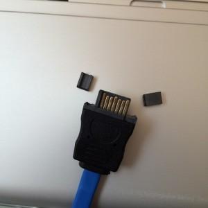 mac-160124-2