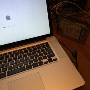 mac-160124-3