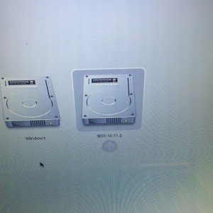 mac-160206-2
