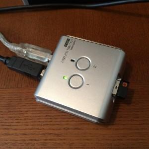usb-switcher-1