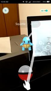 pokemon-go-160722-05