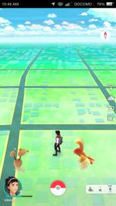 pokemon-go-160722-07
