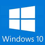 Windows 10 Pro 自動更新を止める